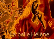 labellehelene