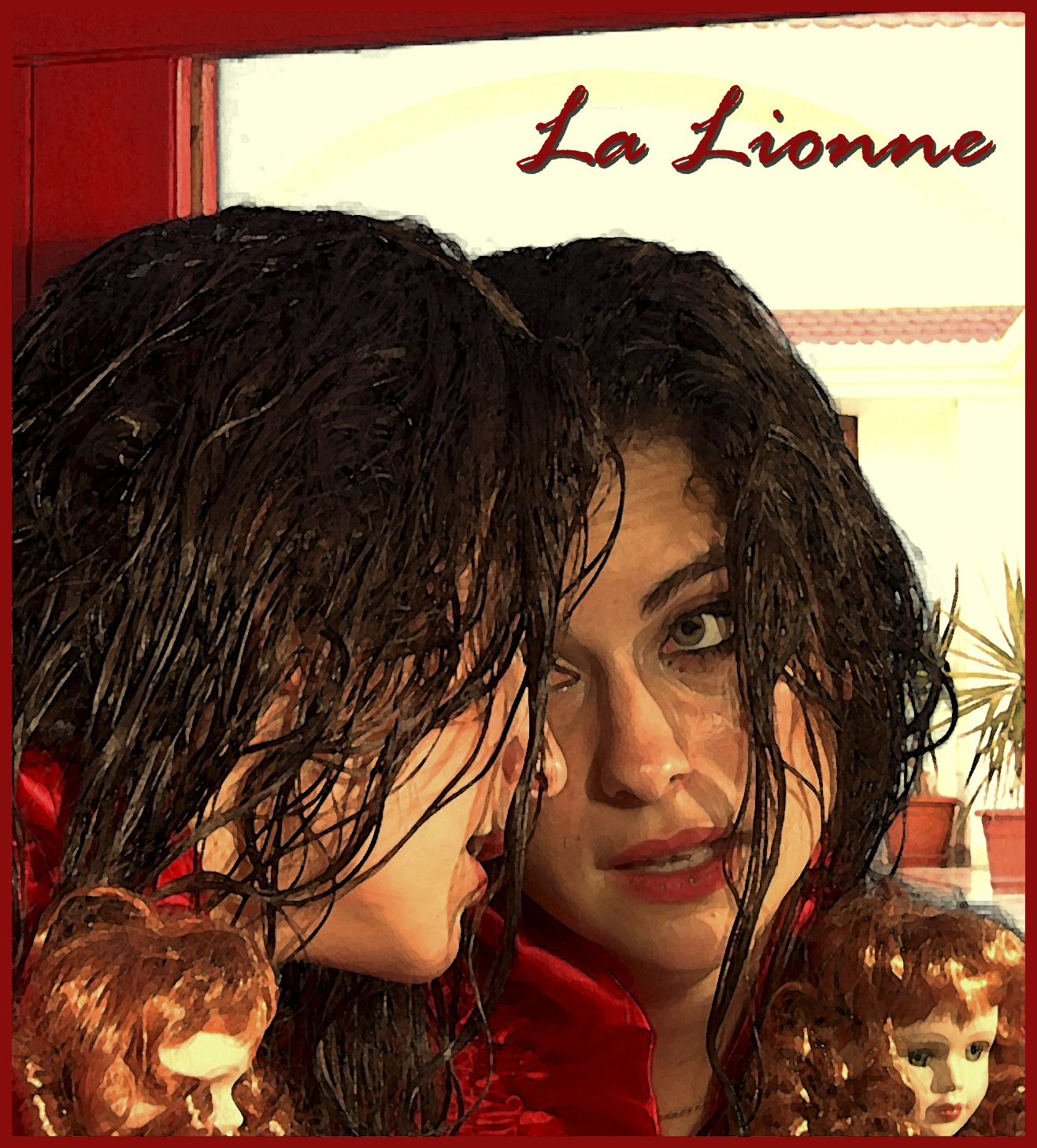 http://www.lejournaldepersonne.com/wp-content/uploads/2012/08/lalionne.jpg