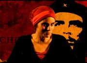 che+_1879