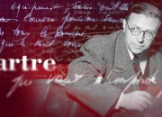 jean-paul-sartre