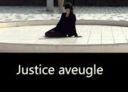 justice aveugle_120 copie