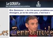 zemmourgorafi