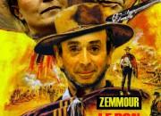 ZEMMOURMARINEBUISSON+