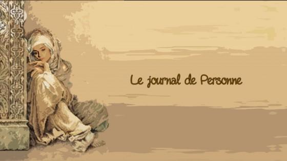 naguere algerie_73