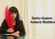 sarkoguaino_10930 copie