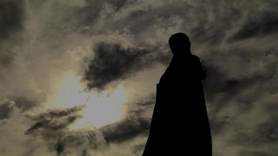 veuve noire_4855