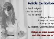relooke+