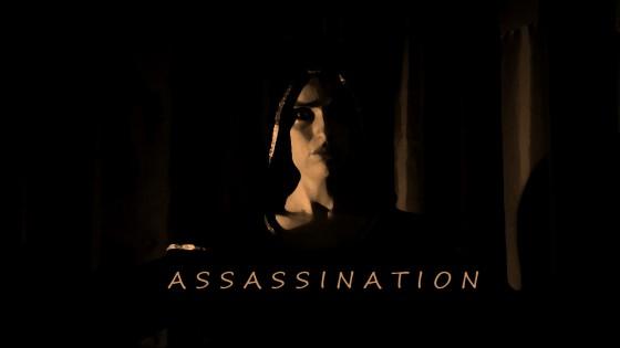 assassination_8128 copie