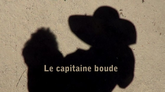 capitaine boude_87