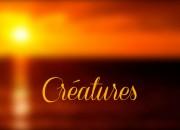 créatures_93