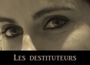 destituteurs_387