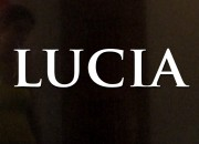 lucia_275