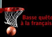 basketok_118