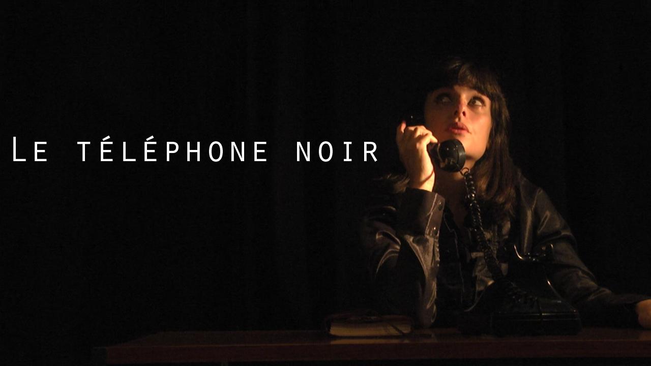 Le Téléphone noir : la causerie de Causeur
