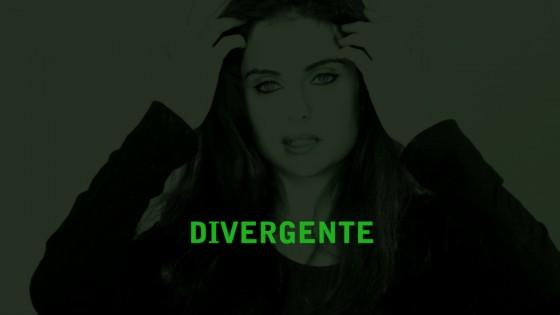 divergente_178