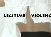 legitime violence_254