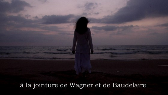 wagner_90
