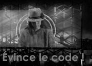 évince le code_266 copie