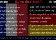 QUENDIRATON_180