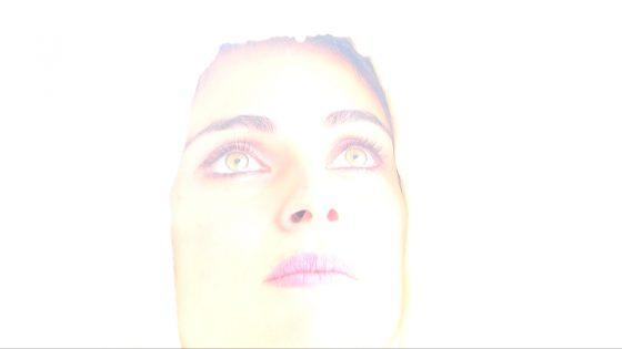 aux-arbres-citoyens-50499-photographie-visage-Personne-lumineux