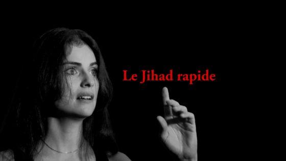 la jihad r&apide_213