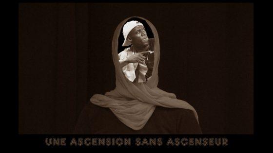 ascension_342