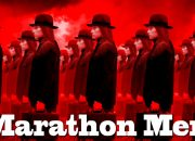 marathon men_0