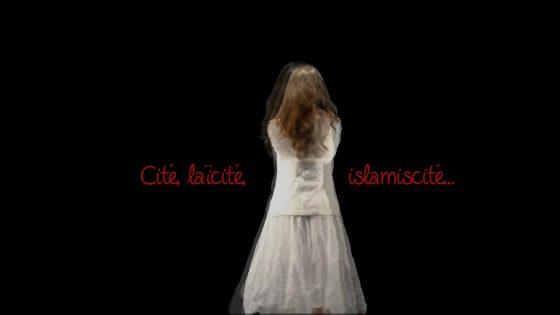 islamicite_201