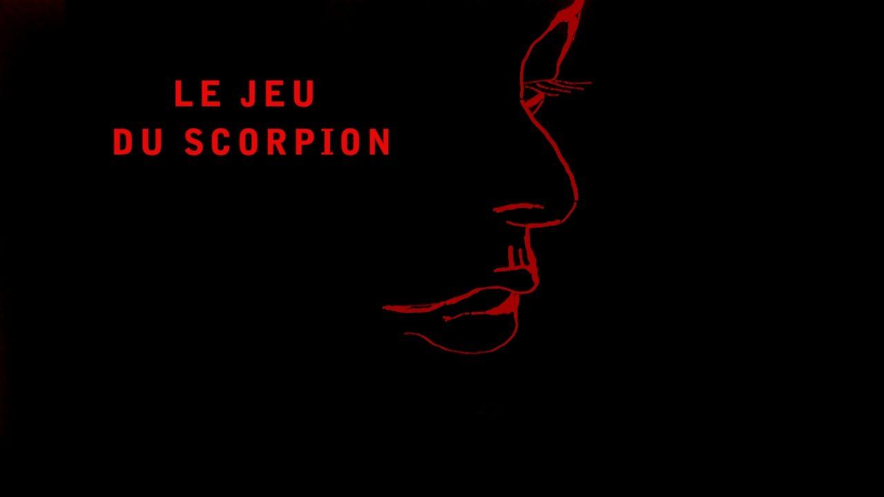 scorpion_338