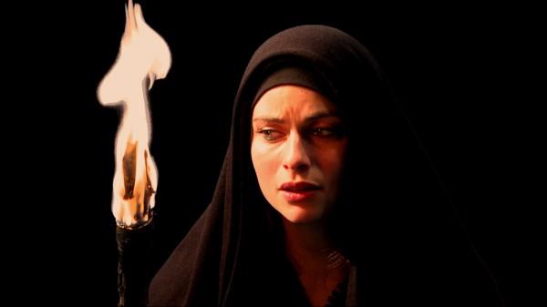 Rabia Al Adawia